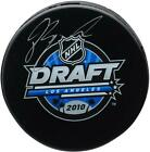 Collectors Stamp Out Controversy: Devante Smith-Pelly Stamp Autographs 18