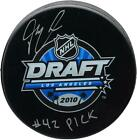 Collectors Stamp Out Controversy: Devante Smith-Pelly Stamp Autographs 19