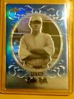 Cheap Vintage Babe Ruth Cards - 10 Cards for Under $50 24