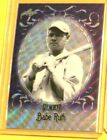 Cheap Vintage Babe Ruth Cards - 10 Cards for Under $50 23
