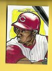 Hitting the Canvas: 2014 Topps Museum Collection Canvas Collection Gallery 68