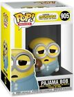Ultimate Funko Pop Minions Figures Gallery and Checklist 30