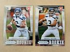 Russell Wilson Rookie Cards and Autographed Memorabilia Guide 39