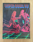 Ultimate Super Bowl Programs Collecting Guide 78