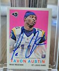 2013 Topps Football Cards 69
