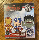2015 Funko Avengers: Age of Ultron Mystery Minis 23