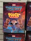 2014 Funko Guardians of the Galaxy Mystery Minis 20
