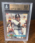 Ultimate Brett Favre Rookie Cards Checklist and Key Early Cards 33