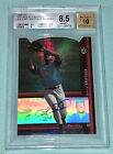Gary Sheffield 1994 Upper Deck SP Holoview Red Buyback Autograph # 4 BGS AUTO 10