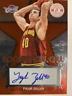 2012-13 Panini Totally Certified Basketball Cards 24