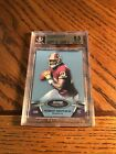 Robert Griffin III Hotter Than Andrew Luck in Early 2012 Bowman Football Sales 19