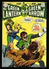 Ultimate Green Lantern Collectibles Guide 48