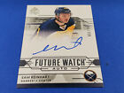 2014-15 SP Authentic Hockey Cards 11