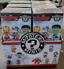 2015 Funko Avengers: Age of Ultron Mystery Minis 13