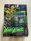 Law of Cards: New Mars Attacks Trademark Filing by Topps 17