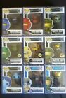 Ultimate Funko Pop Halo Figures Gallery and Checklist 31