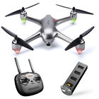 Holy Stone B2SEGPS RC Drone withHD 1080PCamera 5G FPV Brushless RC Quadcopter