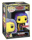 Ultimate Funko Pop Stranger Things Figures Checklist and Gallery 120
