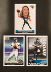 2021 Panini NFL Sticker & Card Collection Football Cards - Checklist Added 21
