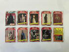 1980 Topps Star Wars: The Empire Strikes Back Series 1 Trading Cards 14