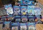 muscle machines 1 64 scale cars 22 cars all from early 2000