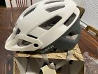 Smith Engage MIPS MTB Helmet Size Large Matte White Cement Brand New