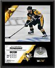 Phil Kessel Rookie Cards Guide and Checklist 19