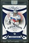 Emmitt Smith Cards, Rookie Cards Checklist and Autograph Memorabilia Guide 22