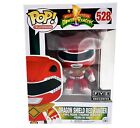 Ultimate Funko Pop Power Rangers Figures Gallery and Checklist 64