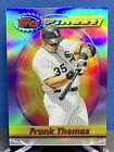 Top 20 Frank Thomas Cards to Collect 44