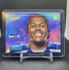 Top Seattle Seahawks Rookie Cards of All-Time 26