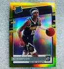 Top 2020-21 NBA Rookie Cards Guide and Basketball Rookie Card Hot List 120