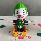 The Ultimate Guide to Collecting The Joker 89