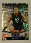 10 J.J. Watt Rookie-Year Cards to Start Your Collection  14