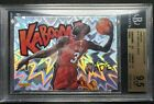 2014-15 Panini Excalibur Basketball Kaboom! Inserts Command High Prices 18