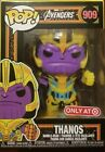 Ultimate Funko Pop Avengers Endgame Figures Gallery and Checklist 54