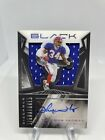 Thurman Thomas Cards, Rookie Cards and Autographed Memorabilia Guide 7