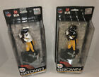 2015 McFarlane NFL 37 Sports Picks Figures - Out Now 9