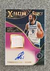 Ricky Rubio Rookie Cards and Autograph Memorabilia Guide 6