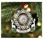 Pre Sale US Mint Mighty Minters 2021 Collectible Christmas Ornament Set W COA