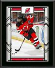 P.K. Subban Cards, Rookie Cards and Autographed Memorabilia Guide 20