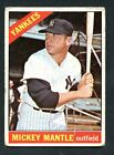 Why Some Topps Baseball Sets Are Missing Card 7 20