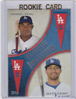 Yasiel Puig Rookie Cards Checklist and Guide 27