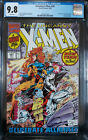 The Uncanny Guide to X-Men Collectibles 65