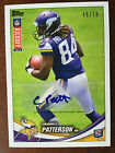 2013 Topps Football Cards 59