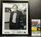 2012 Rittenhouse NCIS Premiere Edition Trading Cards 24