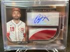 Top Joey Votto Cards to Collect 23