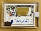 eBay Offering FREE Sports Card and Memorabilia Listings 8