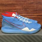 Complete Guide to Kevin Durant Nike KD Shoes 22
