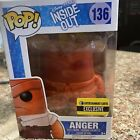 Ultimate Funko Pop Inside Out Figures Gallery and Checklist 37
